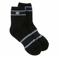 Cannondale SOCK - WOOL LITE BLACK Small - 9S442S/BLK