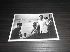 Satyajit Ray - indischer Politiker - 1984 - Raghu Rai - Edition Hazan - 1994