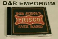 CD 01 - Jazz / Big Band / Swing / Piano - Choose One Or Buy More And Save $$$$$