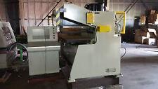 Bell B410 CNC drilling machine