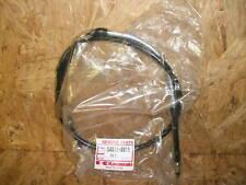 Kawasaki KXF250 N1 2004 Cable De Embrague pt nº 54011 0019