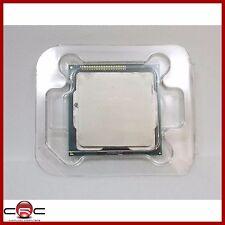 Procesador CPU Prozessor Intel Core i5-3450 Quad Core Ivy Bridge 1155 DDR3 SR0PF