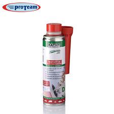 MATHY® D 250 ml Diesel Additiv Reiniger Systempflege Verschleißschutz PROTEAM