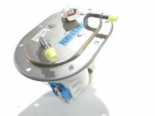 Kia Sportage II JE 2.7 Petrol Kraftstoffpumpe Kraftstoff Pumpe fuel pump sender