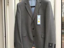 Wool Modern Short Suits & Tailoring for Men