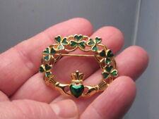 pin celtic