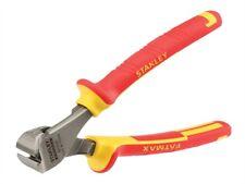 Fatmax Final Cut alicates Vde 165mm-sta084016