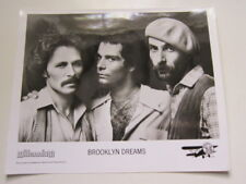BROOKLYN DREAMS   8x10 photo