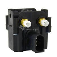 AF7006 Solenoid Valve Block for BMW X5 E70 X6 E71 E72 5 Series E61 37206859714#Z