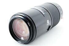 """Optical As-is"" Minolta AF Zoom 75-300mm f/4.5-5.6 A-mount Lens from Japan #924"