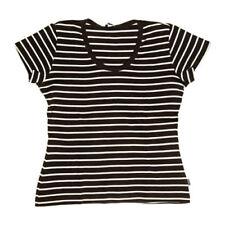 Street One Normalgröße Damenblusen, - Tops & -Shirts in Größe 40