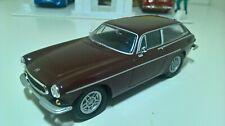 Delprado Volvo P 1800 ES neuf 1/43