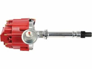 A1 Cardone New Distributor Ignition Distributor fits GMC G35 1975-1978 42QZNT