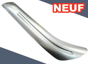 Interior door handle cover trim right for ford s-max galaxy
