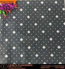 SALE Brintons Axminster Carpet | Commercial Carpets | $70sqm (CARPET ONLY)