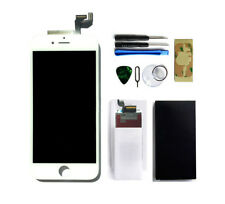 """White LCD Display+Touch Screen Digitizer Assembly Replacement for iPhone 6s 4.7"""""""