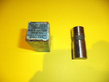 1953,1954,1955 Buick All V-8 Engines NOS Hydraulic Valve Lifter HL-11 GM5231804