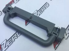 New Bright iRobot 710 Kobra Endeavor R/C Robot Carrying Handle With Bolts C3
