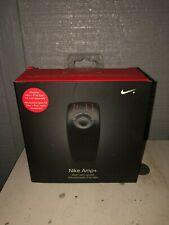 Nike Amp+ iPad nano remote WM0030 *NEW*