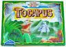 Tocapus Spiel Kinderspiel skyjo cloedo scotland yard scabble monopoly uno exit