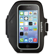 Belkin Sport-Fit Plus Armband for iPhone 5/5s/5c/SE, 5th Generation iPod Touch