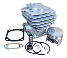 Cylinder Fits STIHL 024 ms240 42 mm Exhaust & Cylinder Gaskets