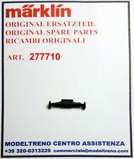 MARKLIN 277710 AMMORTIZZATORE CARRELLO  BLATTFEDER 37360 37361 37362-2