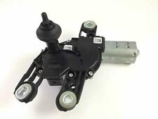 REAR WIPER MOTOR 5G0955711A VW GOLF R E-GOLF 15 16 17 MK7
