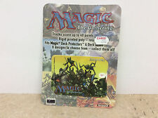 1998 Wizards Of The Coast Magic The Gathering Life Counter New Sealed!