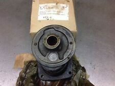 HALF TRACK NOS DELCO REMY STARTER GEAR REDUCTION HSG WITH BUSHINGS DR1880038 $35