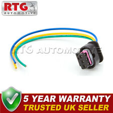 Parking Aid Reversing Sensor Repair Harness Wire Plug Cable Jaguar 2008 On 109