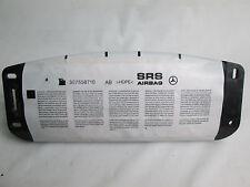 Mercedes Benz C Class C300 C250 C350 OEM Dash Airbag Air Bag RH W204 2048607902