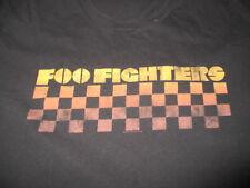 2007 Foo Fighters (Xl) T-Shirt