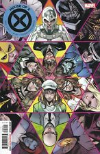 HOUSE OF X #2 (OF 6) - New Bagged