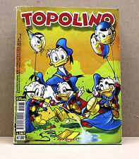 TOPOLINO N. 2467 [11marzo 2003]