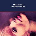 Bill Evans Trio – Moon Beams CD