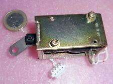CKD Spezial - Elektromagnet Magnet Solenoid 12V DC