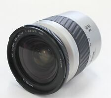 [Near Mint] MINOLTA AF ZOOM 28-80mm F/3.5-5.6 Sony A-Mount Lens from Japan