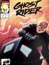 Ghost Rider n°13 1991 ed. Marvel Comics  [G.148]