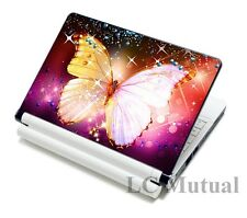 "17.3"" 18.5"" Wide Large Laptop Computer Skin Sticker Protective Decal Cover 1809"