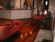 FLOATING FLOOR INSTALLATION TIMBER  FREE QUOTES 12MM LAMINATE $20  DELIVERED!!!!