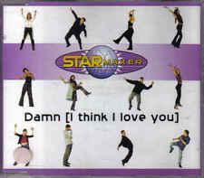 cdm Starmaker- Damn