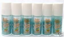 10 BonBons Roll-On Body Glitter -Jamaica Me Crazy
