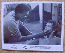 Photo Print Inside Moves, 1980, Associated Film Distribution, 800162