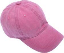 46f924429 Pink Visor Hats for Women for sale | eBay