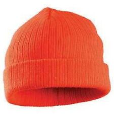 3M Thinsulate Flex Unisex Knitted Thermal Winter Cap Beanie