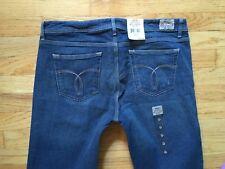 NWT New Paris blues flare sz 17 jeans New