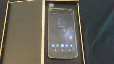 ANDROID 10 - Nexus 4 E960 - 16GB - Black (Unlocked) Smartphone