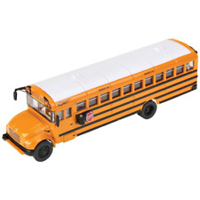 1972-1979 Volkswagen Bus Rear Hatch Seal 211829193E 354755