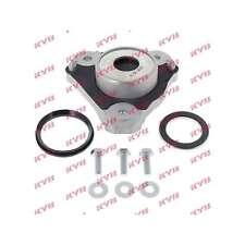 Fits Fiat Ducato 2.8 JTD Genuine KYB Front Right Suspension Strut Repair Kit